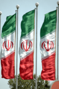 Abortion in Iran