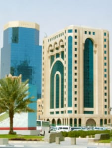 Abortion in Qatar